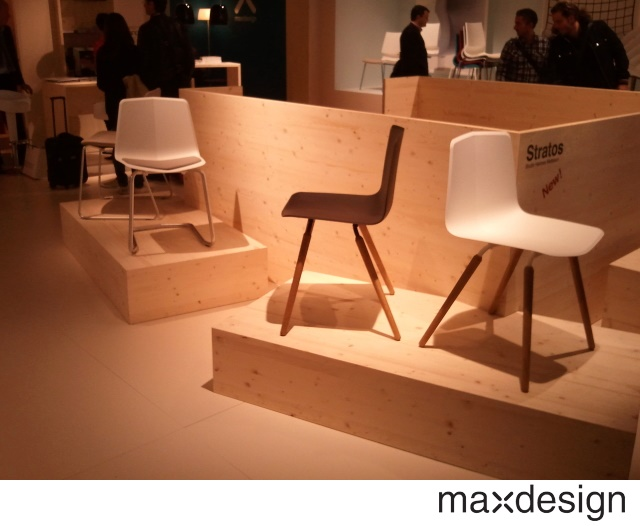 Mobilier Maxdesign